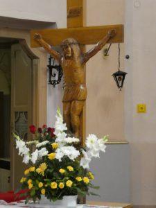Tiszta Szerelem Imaest Fiataloknak @ Barátok temploma